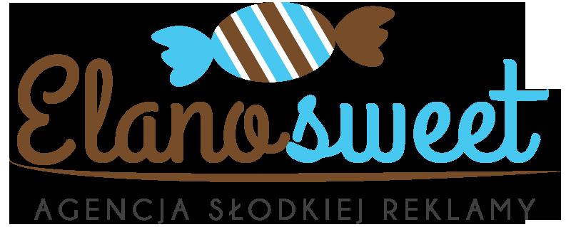 Elanosweet.pl